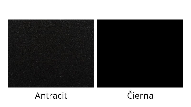 antracit-vs-cierna.jpg