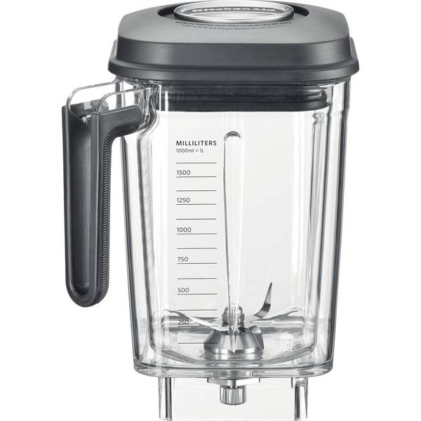 KITCHEN AID Power nádoba 1,7l pre mixér POWER 5KSB7068