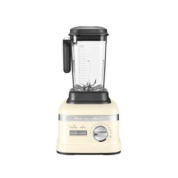 KITCHEN AID Mixér Artisan Power Plus 5KSB7068EAC mandľová