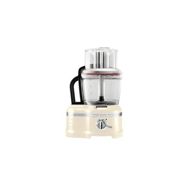 KITCHEN AID Food processor Artisan - 4,1l 5KFP1644EAC mandľová